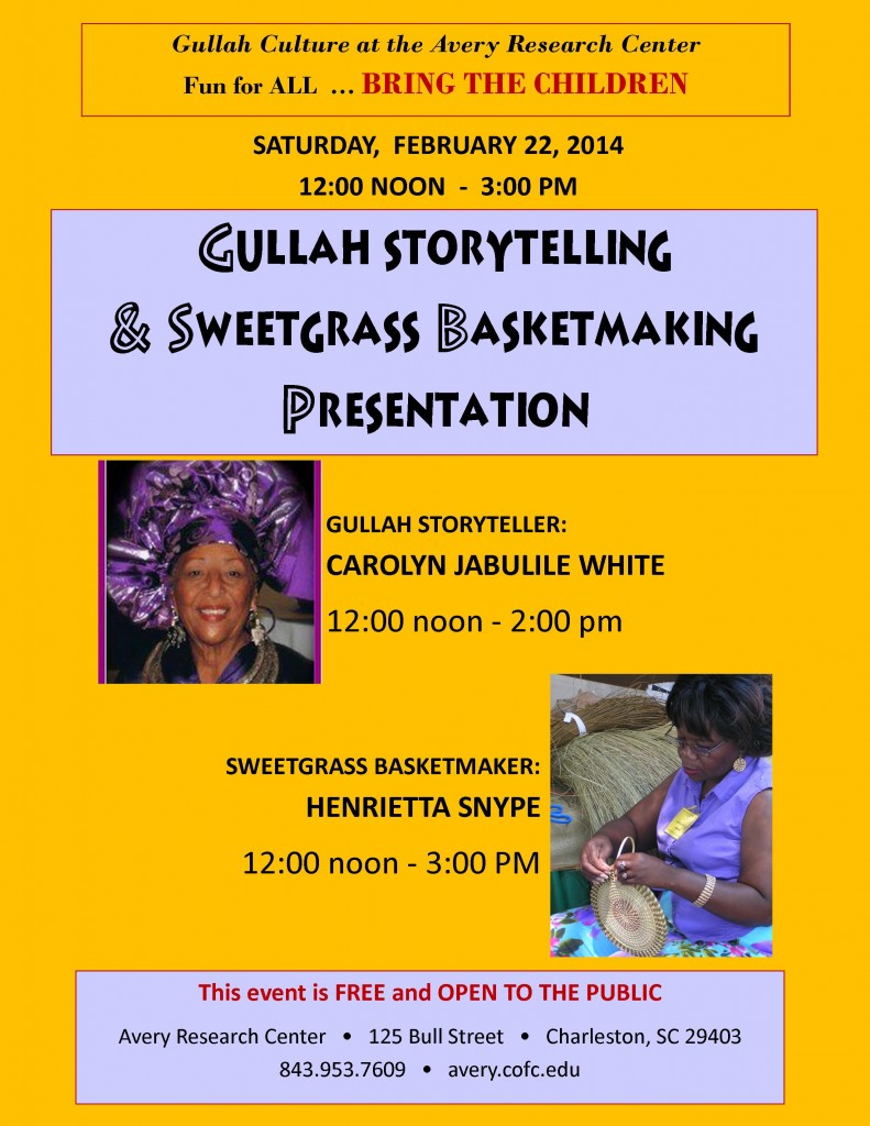 gullah_program_avery