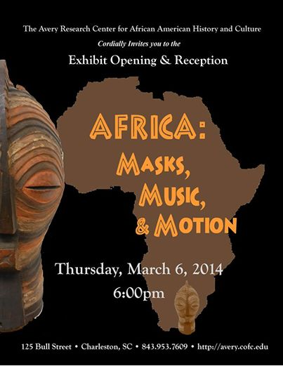 africa_masks_music_motion2