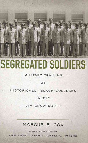 segregated_soldiers