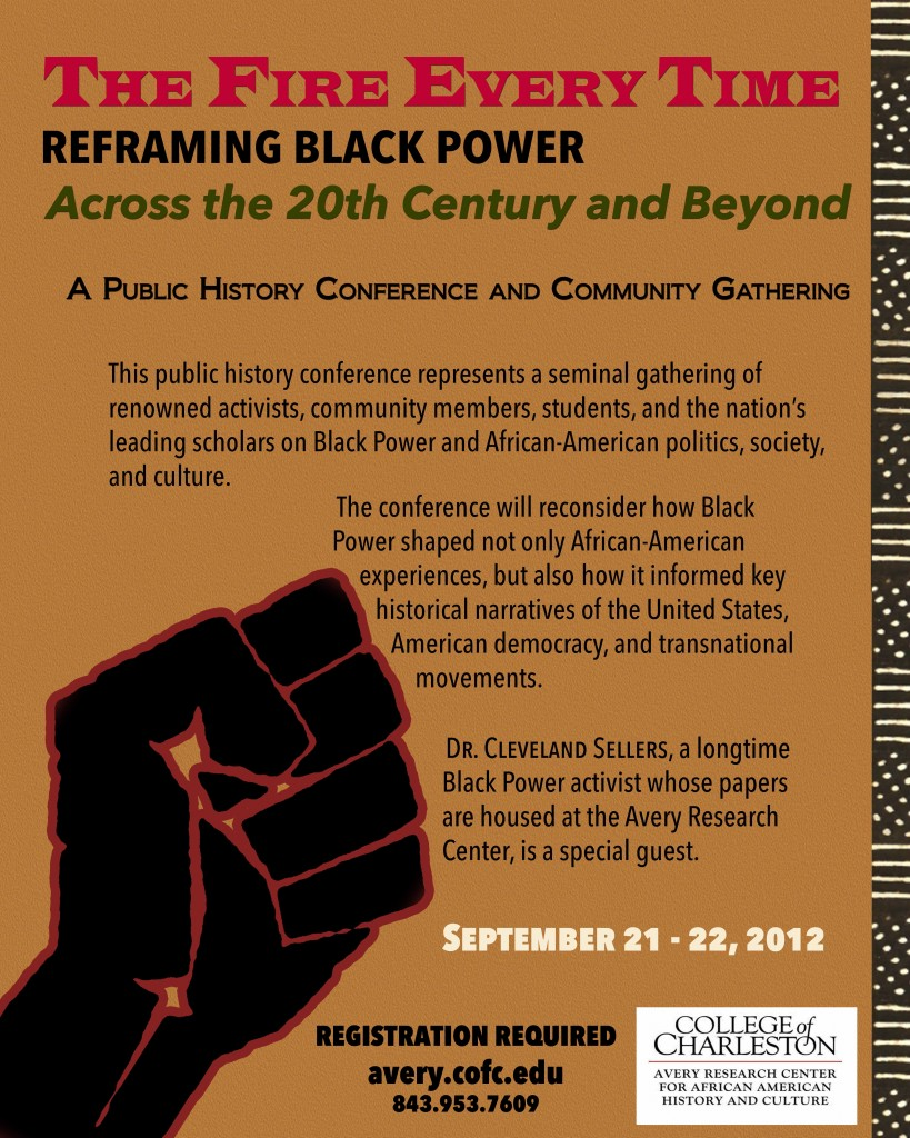 blackpowerconference_poster_web