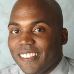 Yohuru WilliamsPolitics Professor