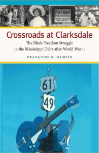 crossroads_at_clarksdale