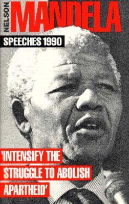 nelson_mandela_speeches1990