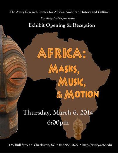 africa_masks_music_motion2