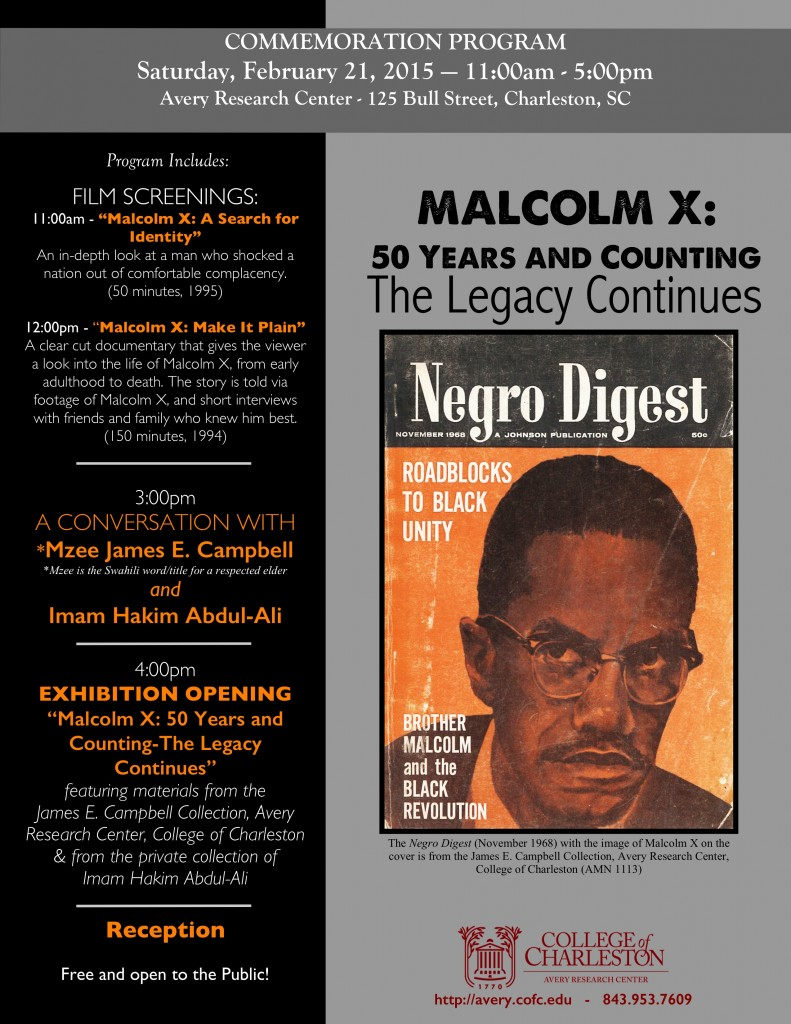 MalcolmX_program_revised