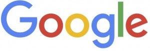Google_logo_color_212x72px