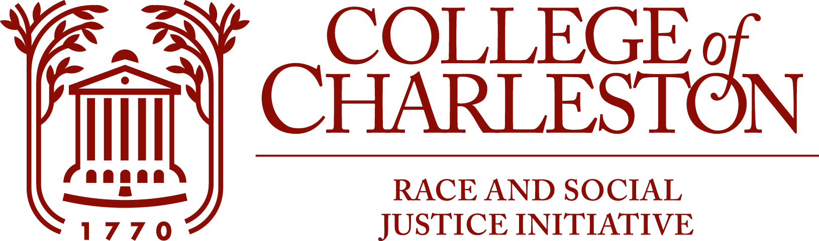 The Race and Social Justice Initiative