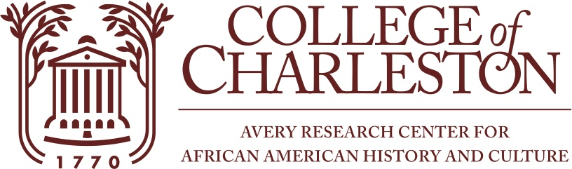 Repository: Avery Research Center for African American History and Culture